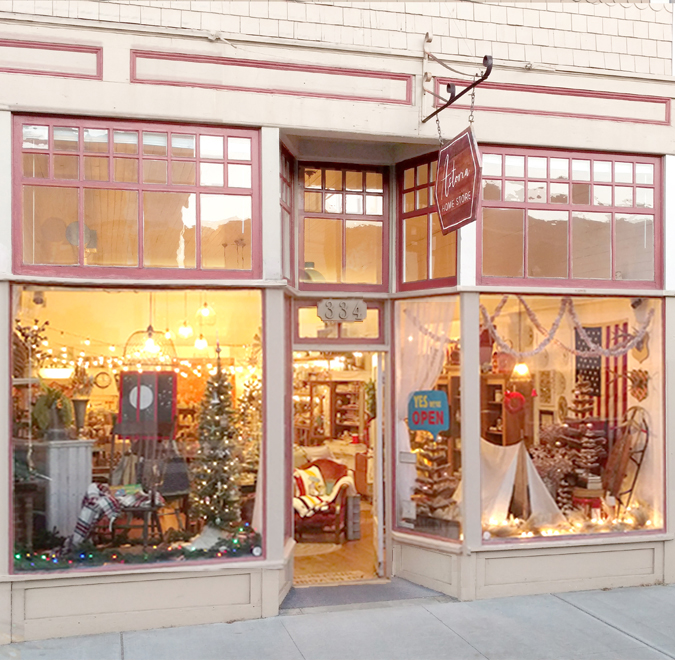 home decor stores in california astoria home decor and gift shop home decor and gift 12499