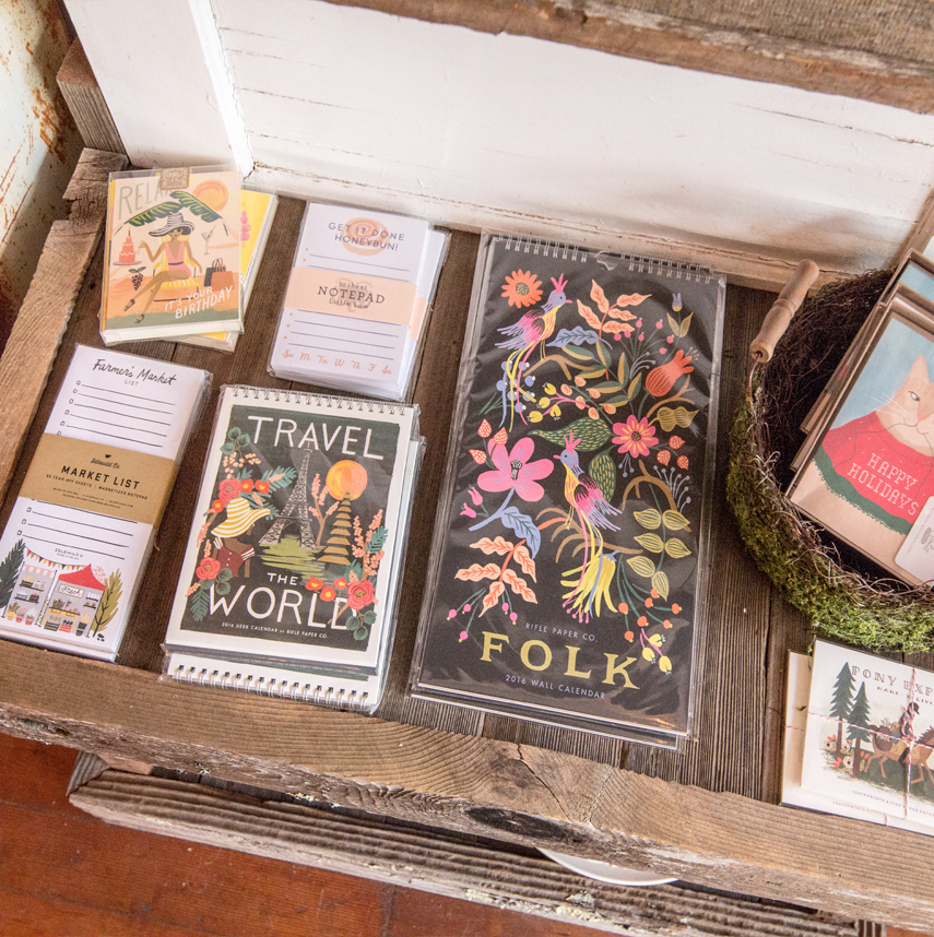 Spruce Home Decor Gift Store: Astoria Home Decor And Gift Shop