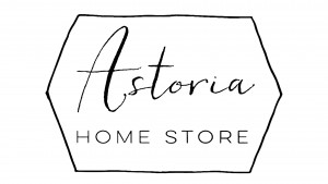 Astoria Home Decor and Gift Shop