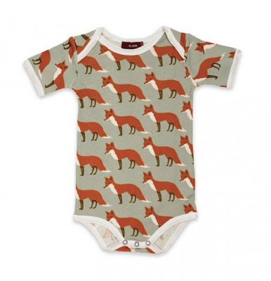 Outlet baby clothes online