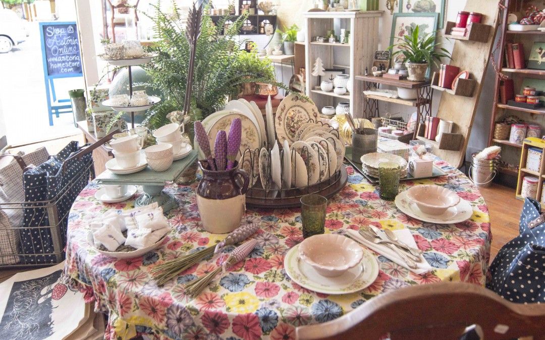 Planning an Indoor or Outdoor Event in Mendocino County?  Shop Astoria, a Local Fort Bragg Home Decor and Gift Shop! We have a online decor catalog and it's growing!
