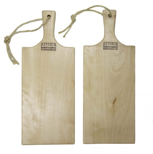 USA MADE IN USA Birch Charcuterie Board Set Paddle Set - Handled Charcuterie Board - Handcrafted in Mendocino - Handmade in Mendocino - Combo Sale Deal 2 Whit