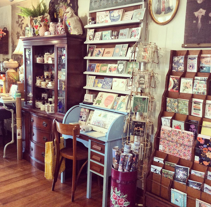 So many cards!!!  More just came in!  Shopping for greeting cards or occasion celebration cards?  Looking for Stationery?  Check out our wide selection!