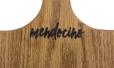 Mendocino County Local Handmade - Handcrafted Gift Items