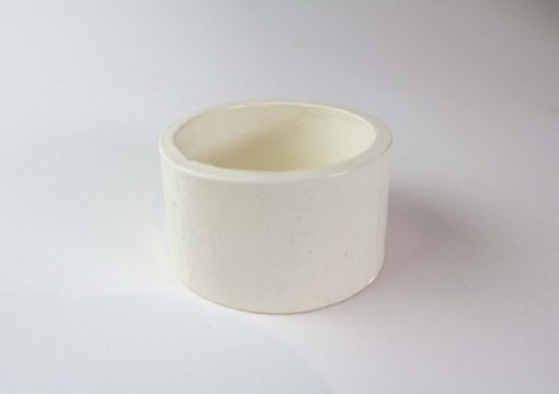 Small Ramekin Handcrafted in Mendocino Handmade in USA MADE - Charcuterie Food Serving - Ramikin - 3 Inch Diameter - 1.5 Inches Tall