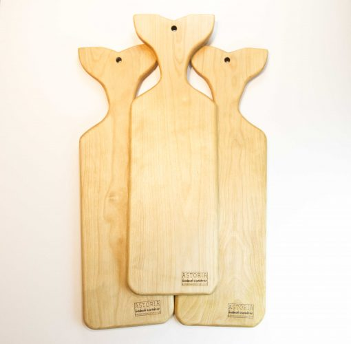 Shopping for Sperm Whale Shaped Charcuterie Cheese Board Serving Board Platter Cheese Paddle Solid Red Oak Locally Handmade in Mendocino Made in USA Made North Coast Shopping