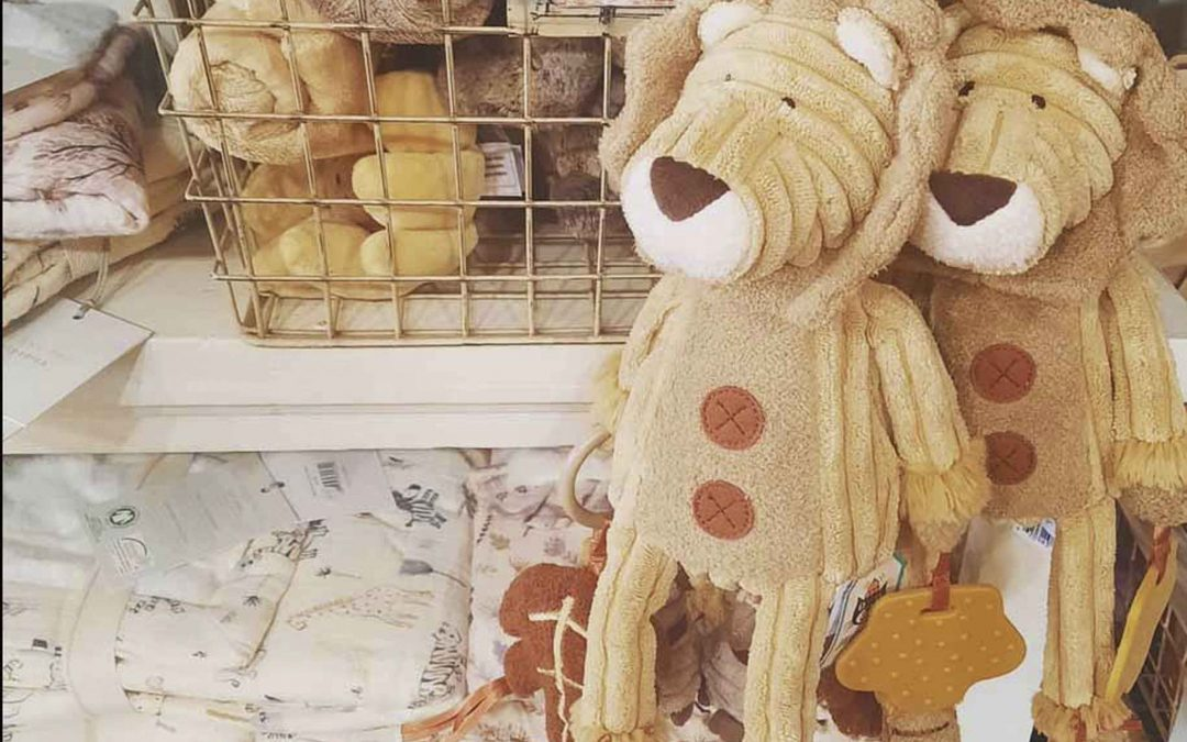 So many adorable new baby things are at the shop!!! Are you in Mendocino and shopping for a Baby Gift for a Baby Shower?  We have Clothes, Hats, Toys, Stuffed Animals, and more!  Cannot make it to the shop?  Contact Us! We're happy to ship!